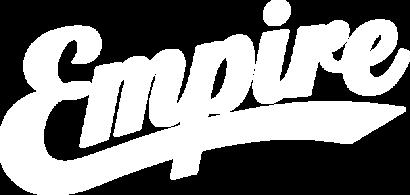 Empire Skate Australia